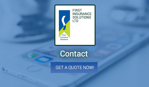 contact-mobile-banners