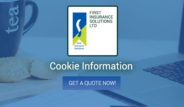 cookie-mobile-banners