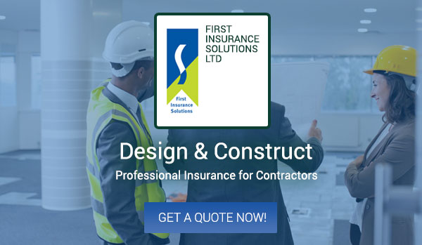 design-and-constuct-banner