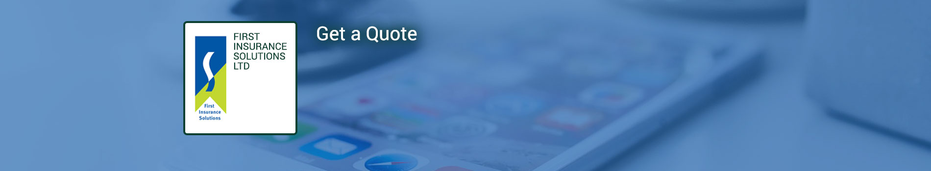 get-a-quote-banner