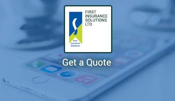 get-a-quote-mobile-banners