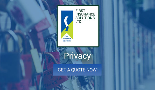 privacy-mobile-banners