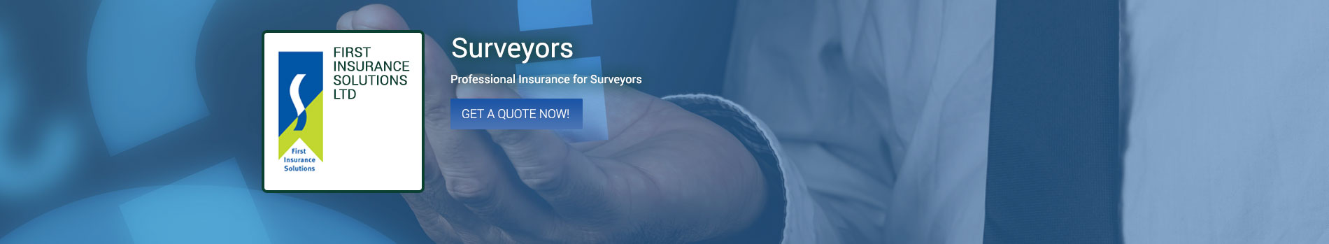 surveyors-banner