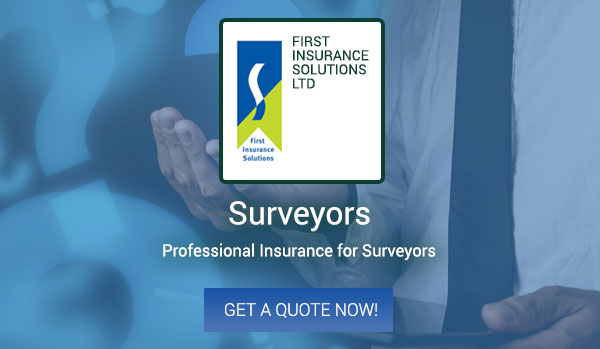 surveyors-mobile-banners