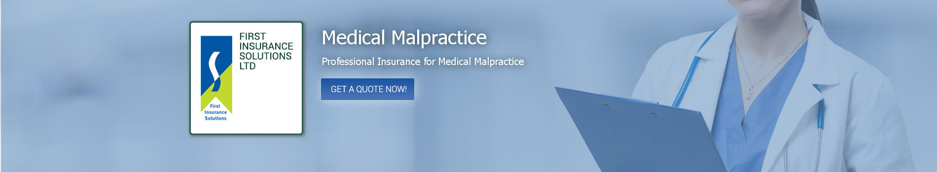 medical-malpractice-banner